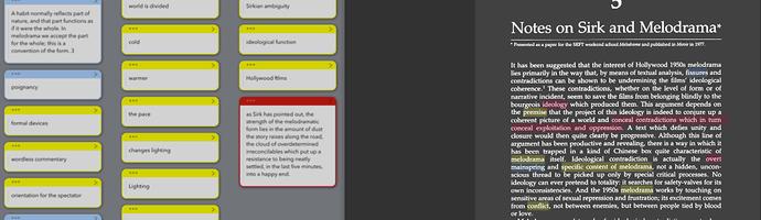 Screenshot 2020-12-02 at 15.43.11