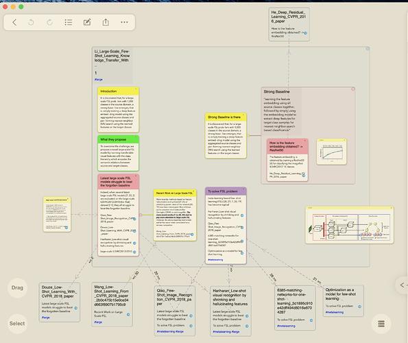 Screenshot 2020-04-06 at 16.52.29