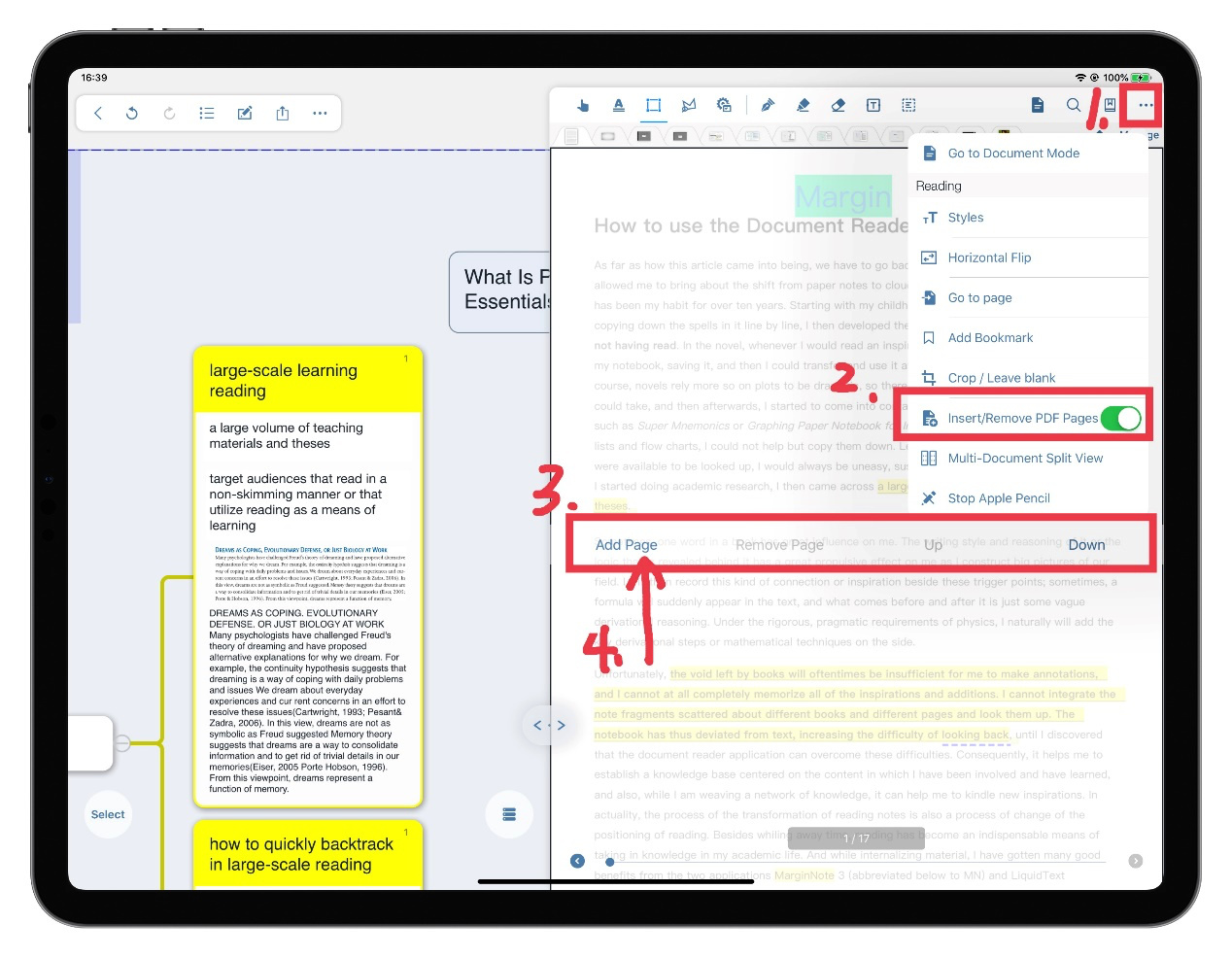 Abbyy Finereader Ocr Pro For Mac v3.6 update news】 this time, enjoy taking handwritten notes