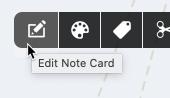 edit-note-card